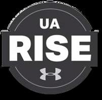 UA-RISE-logo_png.png