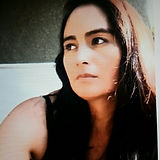 Raquel Selfie.JPG