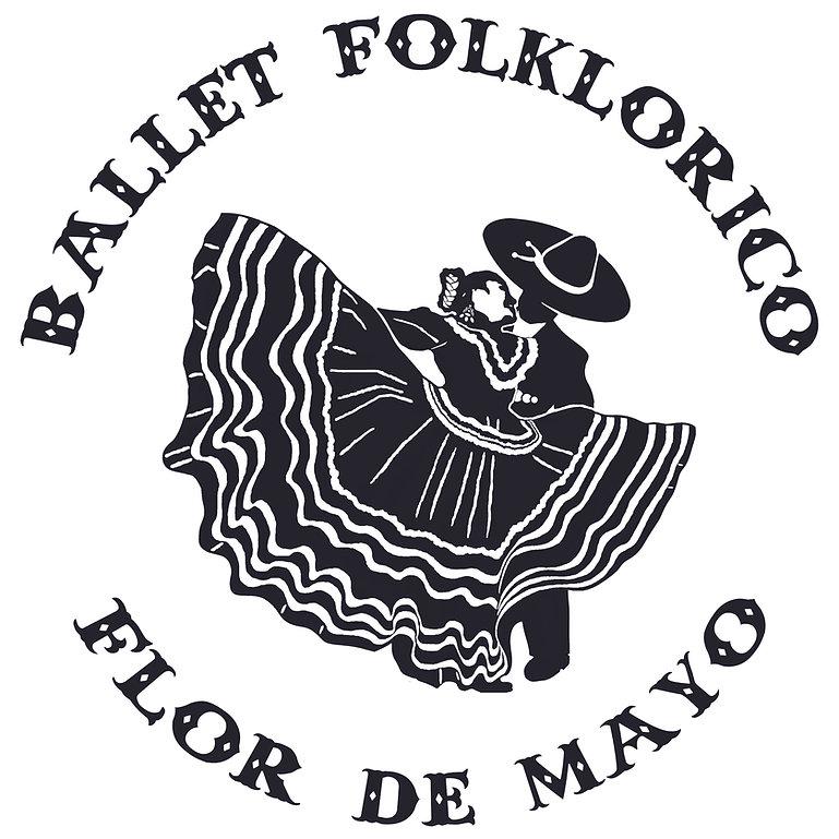 BFFM logo.jpg