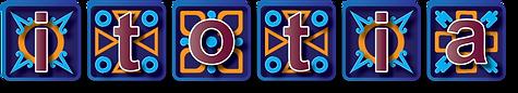 Itotia logo 2.png