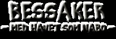Bessaker-Logo-1.png