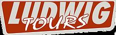 Ludwig Logo freigestellt.png