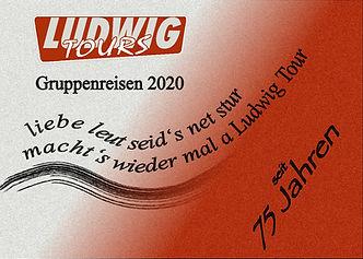 Deckblatt Gruppe 2020.jpg