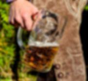 beer-2760008_1920.jpg