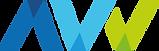 logo-avv.png