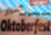 Oktoberfest München (02.10.)