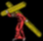 Jesus mit Krezg.png