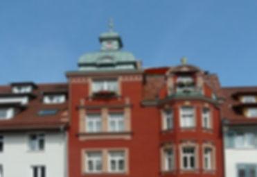 Plakat_Oberammgergau2020_Bild.jpg