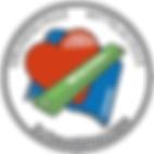 Logo4c_320.png