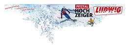 Pitztal-GLM-Logo.jpg