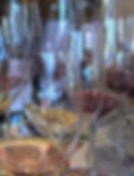 La Bodeguita del Medio wines