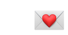 Emojis_edited.png