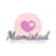Mamistad First-Time Pregnant and New Moms Groups