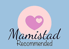 mamistad-recommended-1_edited.jpg