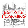 Arizona Estate Planning Attorney
