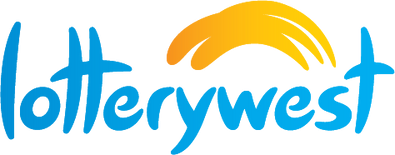 Lotterywest Logo_Version1.png