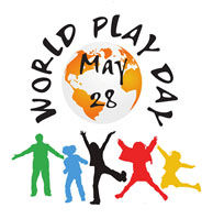 world_play_day_28.jpg