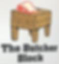 The Butcher Block logo 3.png