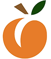 Country Fresh Farm Market logo crop.png
