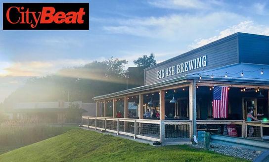 City Beat Big Ash Brewing.jpg