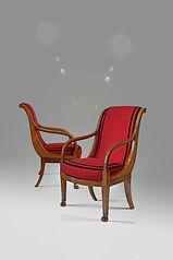 paire_fauteuils_demay.jpg