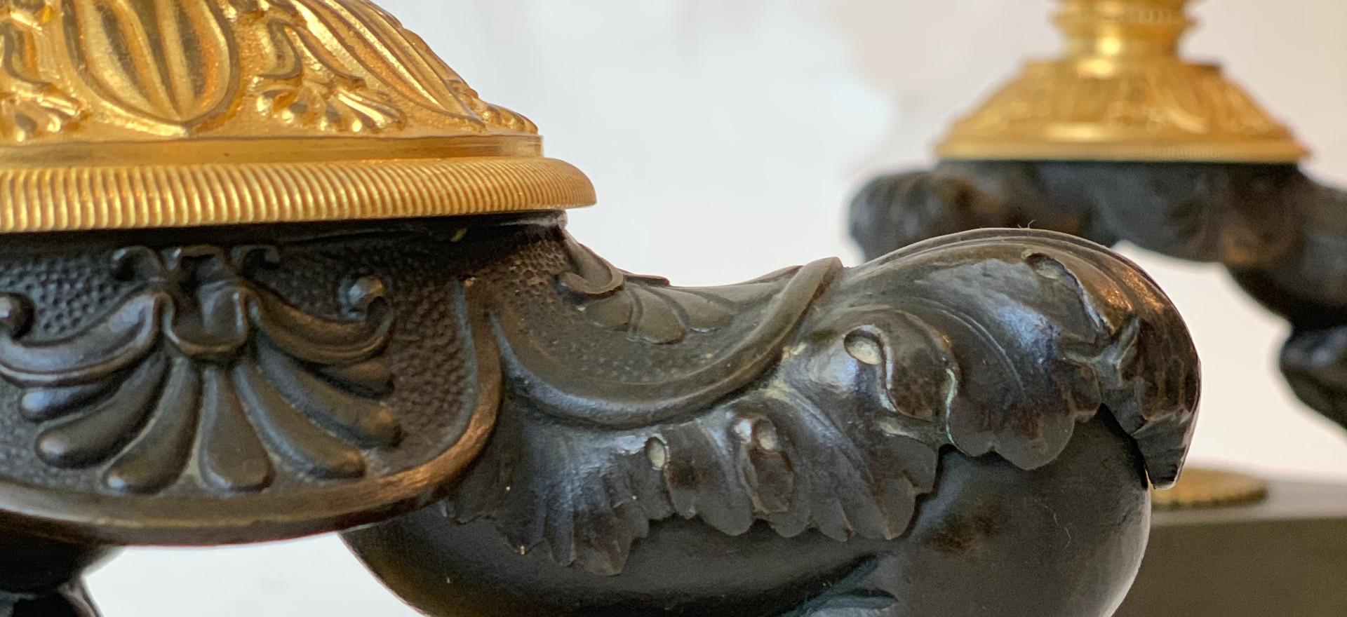detail-pied-lampe.jpg