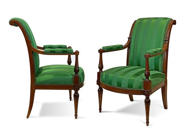 paire-de-fauteuils-directoire.jpg