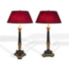 paire-de-lampes.jpg