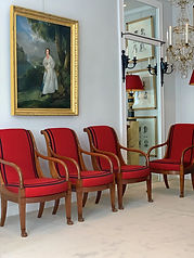 fauteuil_demay_galerie.jpg