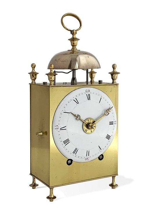 pendule-capucine-Louis-XVI.jpg