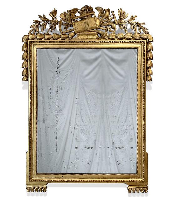 miroir Louis XVI.jpg