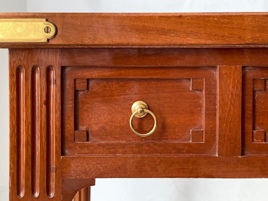 detail-tiroir.tric-trac.jpg