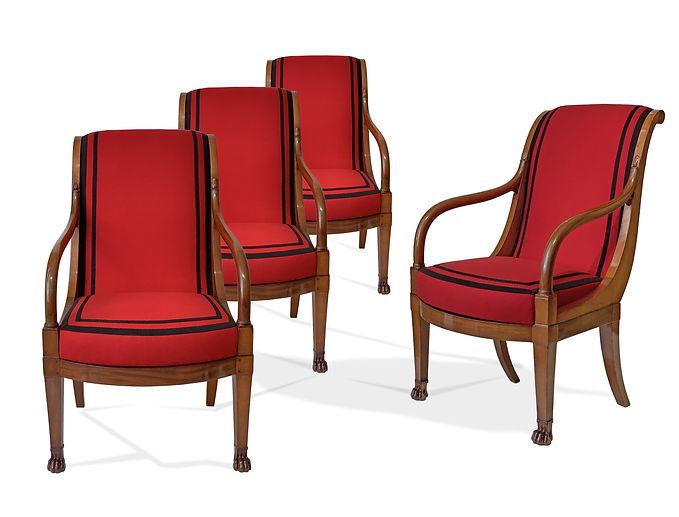 quatre-fauteuils-consulat-demay-fond-bla