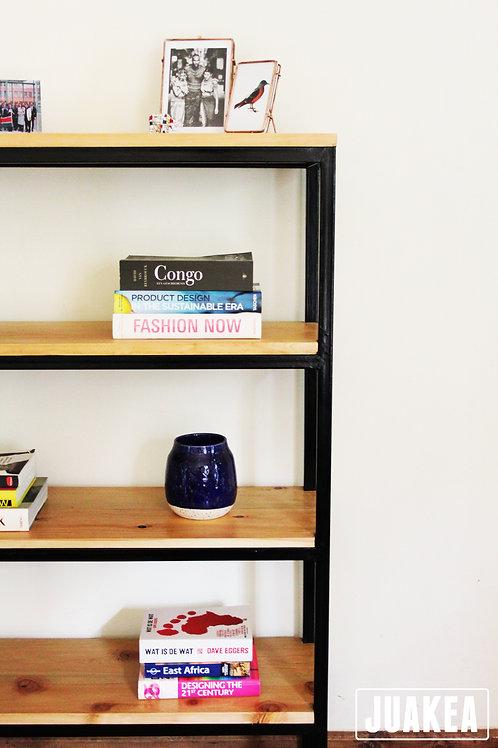 Bookshelf #booksrock