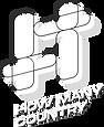 HMC-Logo_white.png