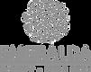 ENB-Green-logob.png