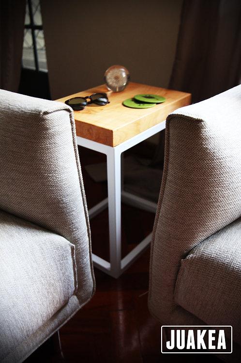 Side table # bird
