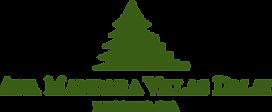 Ana Mandara Villas Dalat_Logo.png