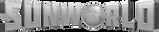Logo-3D-Do-hinh-ngang-SW-FSP-01-compress