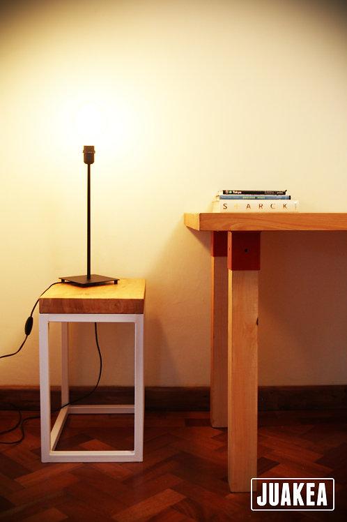 Desk #mimo