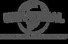 universal_music_group_logo-_.png