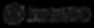 Insta360-logo---white.png