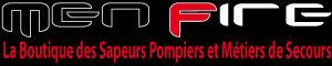 menfire-logo-1522332723.jpg