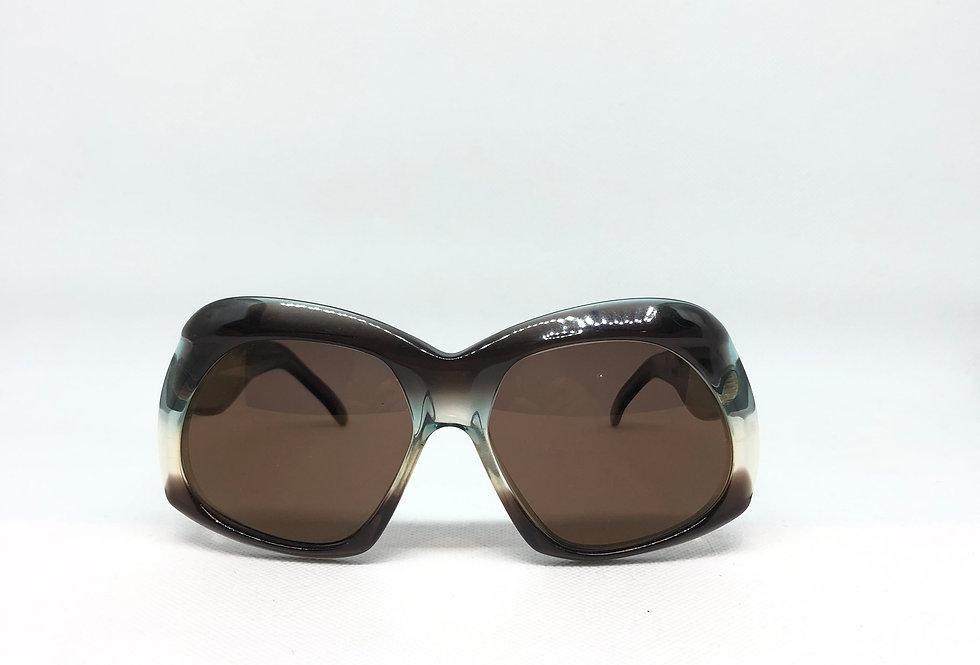 LOZZA anorah 135 vintage sunglasses DEADSTOCK