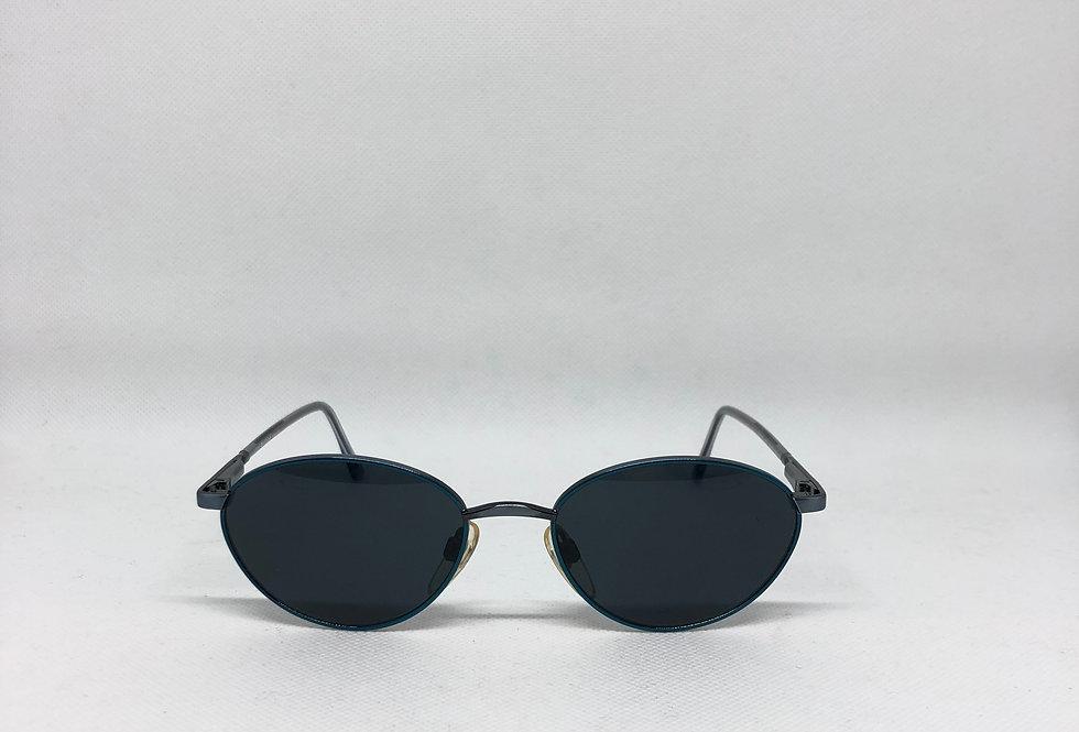 VOGUE florence vo 3145 402 52/18 135 vintage sunglasses DEADSTOCK