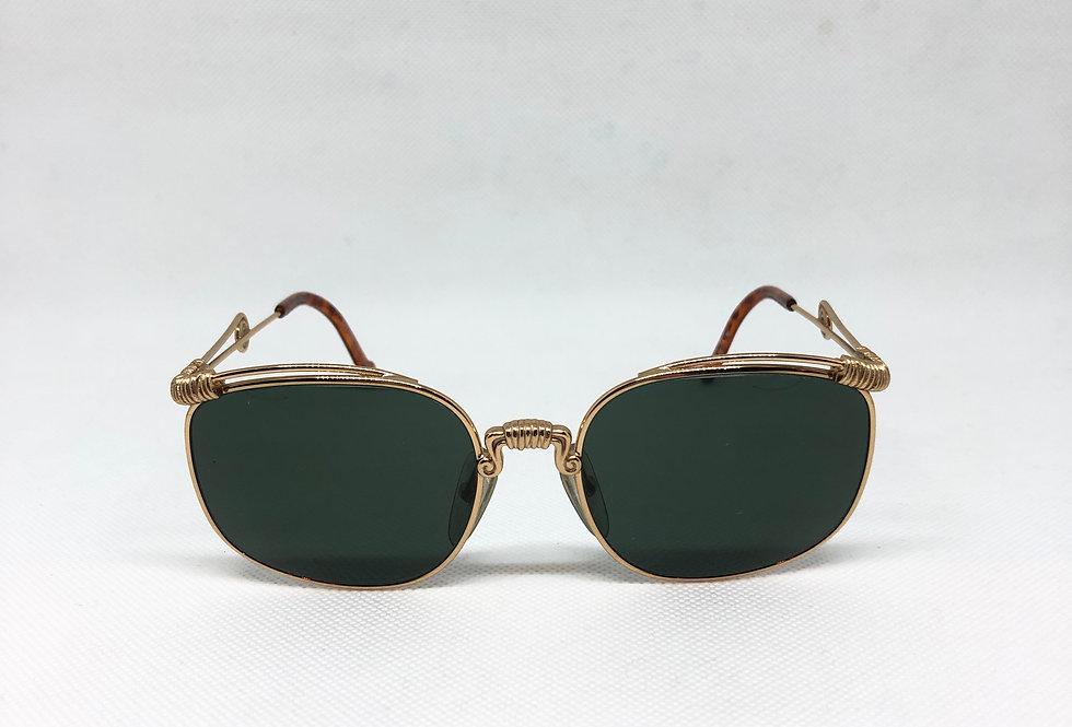 CHRISTIAN LACROIX 7397 41 53 18 130 vintage sunglasses DEADSTOCK