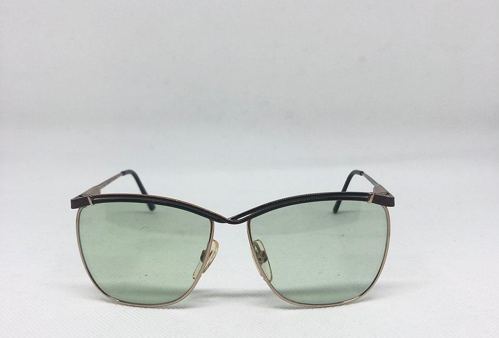 SAFILO esalta l 529 623 vintage sunglasses DEADSTOCK