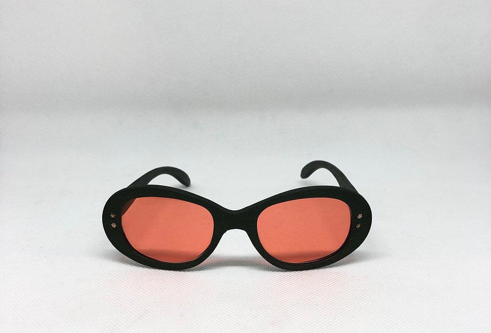 BARUFFALDI eurostyle 2003 vintage sunglasses DEADSTOCK
