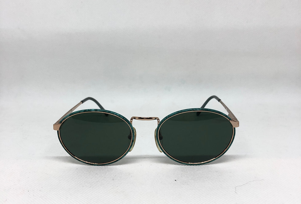 ROY TOWER joanna 16 flex rpg 50 vintage sunglasses DEADSTOCK