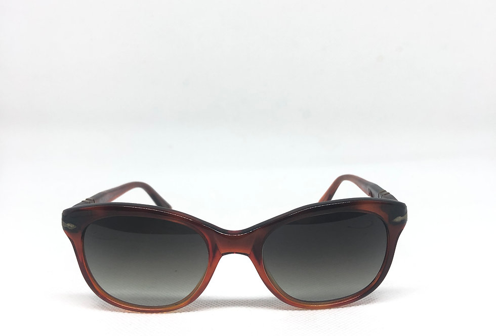 PERSOL meflecto ratti 69168 48 68 vintage sunglasses DEADSTOCK